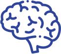 Phát triển trí não, thị giác